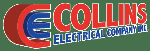 Collins-90th_logo-final-horiz-02