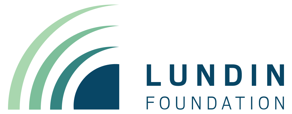lundin-logo